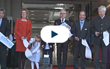 Click here for the corporate video with photos of the Grand Opening Ceremony at BKM, Geretsried near to Munich